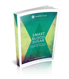 Smart Blood Sugar Book