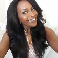 새로운 최고의 글루리스 야키 변태 곱슬 전체 합성 머리 가발 고온 와이어 여성 가발 아프리카
