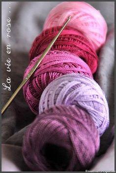colors -froufrou et capucine canalblog