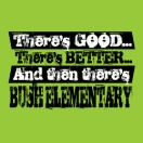 1000 images about t shirt designs on pinterest for Elementary school t shirt design ideas