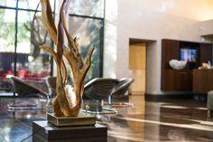 Askaya, Fine Art Display by Dorit Schwartz