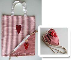 Bolsinha versátil | MEU MUNDO CRAFT bag and tuto http://www.meumundocraft.com/2013/08/bolsinha-versatil.html?utm_source=feedburner_medium=email_campaign=Feed%3A+blogspot%2FDNlvk+%28Meu+Mundo+Craft%29