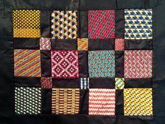 france-patchwork-meshwork-1