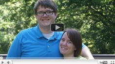 Isaac and Stephanie - We feel so excited and privileged to expand our family through adoption! We feel even more privileged that you are taking the time to consider us as adoptive parents by looking through our profile. Thank you! We know that adoption is the right step in expanding our family, and we are looking forward to getting to know you.