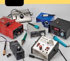 Pyro Machine Buyer's Guide - updated 2012 | Scribd