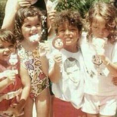 7Photo Bruno Mars