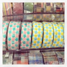 Masking tape mt washi tape stickers for scrapbook by mooishops