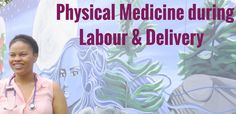 Active Labor, Naturopathy, Doula, Physics, Leadership, Birth, Wordpress, Pregnancy, Medicine