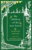 Prezzi e Sconti: #Children of the new forest  ad Euro 6.04 in #Ebook #Ebook