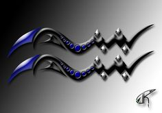 aquarius tattoo | Aquarius Tattoo Flash Sayfa 3 Dvme Tattoo Piercing Forumu