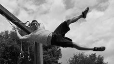 Learn how to build resilient through adaptable movement training.   http://gmb.io/resilience/