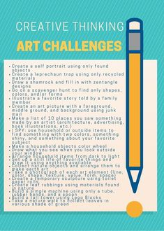 Art Lessons Elementary, Lessons For Kids, Teaching Tips, Teaching Art, Online Art Classes, Art Online, Learn Art, Art School, School Ideas