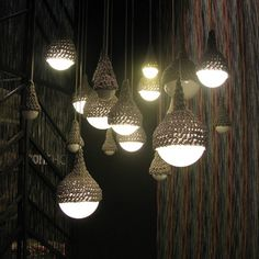 missoni-crocheted-lamp_400