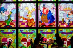 Tokyo Disneyland Restaurant Reviews - with food photos, tips, and more!