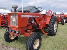 case sc tractor - Google Search | Classic Tractors ...