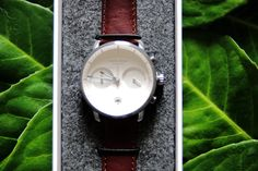 BLACK FRIDAY 2020: The Biggest Discount Code for Scandinavian Designed Men's and Women's Watches from Nordgreen Women's Watches, Inspirational Gifts, Black Friday, Scandinavian, Coding, Big, Winter, Christmas, Woman Watches