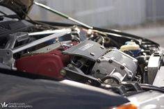 Civic Eg, Motorcycle, Vehicles, Motorcycles, Car, Motorbikes, Choppers, Vehicle, Tools
