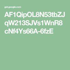 AF1QipOL8N53tbZJqW213SJVs1WnR8cNf4Ys66A-6fzE