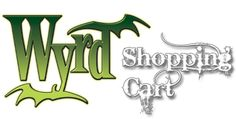 Direct sales from the Wyrd online webstore for popular product such as Malifaux, Through the Breach and other fun games developed by Wyrd. Online Web, Direct Sales, Alternative, Shops, Miniatures, Houses, Shopping, Homes, Tents