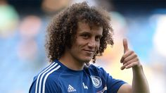 David Luiz Net Worth - How Much Is the Professional Footballer Worth Now?  #davidluiz #networth https://gazettereview.com/2017/06/david-luiz-net-worth-much-professional-footballer-worth-now/
