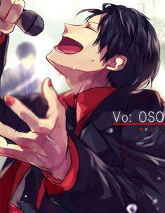 #wattpad #de-todo La segunda parte de imágenes locas de Osomatsu-san, las imágenes no me pertenecen les pertenecen a su creadores, aquí puedes encontrar de todo :3