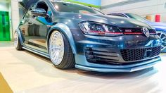 Vw Golf R Mk7, Arabic Quotes, Volkswagen, Japan, Quotes In Arabic, Japanese