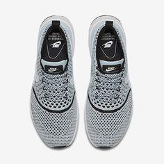 new concept 0ec06 6e87e Nike air max thea Flyknit Air Max Thea, Air Max 1, Nike Air Max