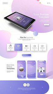 --Clip art korea :: aisle image, #lvivukraineflowersdelivery #clip art - Website Design Layout, Web Layout, Layout Design, Design Social, Ux Design, Page Design, Minimalist Web Design, Web Design Websites, Presentation Board Design