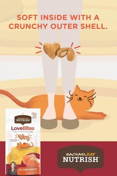 Crunchy, tender treats make cats purr with love. Enjoy that moment while it lasts. Boxer Mix, Beagle Mix, Salmon Cat, Black Cat Tattoos, Baby Sign Language, Love Bites, Blond Amsterdam, Room Posters, Halloween Art