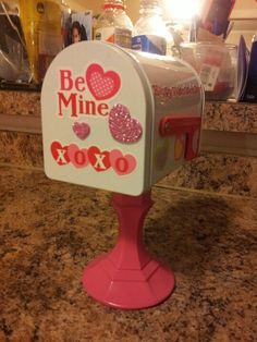 70 Best A Dollar Tree Valentine S Images On Pinterest Valentine