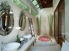 Only Stylish Holiday Villas In Bali - AFFITTABALI.COM