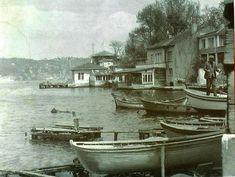 Çengelköy
