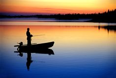 high school senior pictures+fishing - Google Search