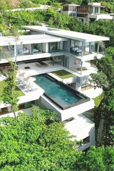 Amazing House + Amazing Pool=amazing everything!!!