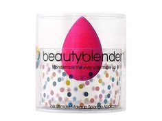 The Beauty Blender for that airbrushed makeup look. Bronner's bar soap is a great dupe for the Beauty Blender Solid Cleanser. Makeup Tricks, Makeup Tools, Makeup Artists, Makeup Brushes, Makeup Kit, Makeup Supplies, Fun Makeup, Makeup Haul, Awesome Makeup