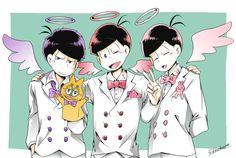 Team angel :3