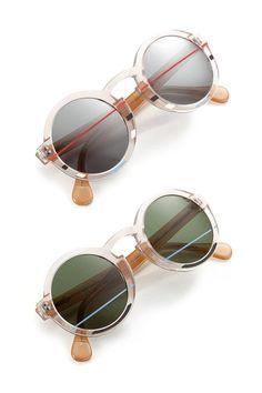 Cute Glasses, Four Eyes, Optician, Sunglass Frames, Cat Eyes, Specs a1cc5fb67c