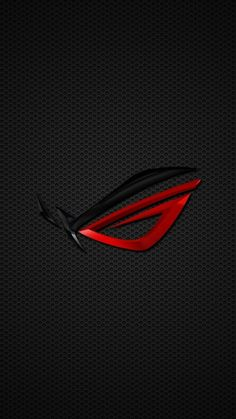 Asus Republic of Gamers Wallpaper 88 HD Best images Android Wallpaper Dark, Dark Phone Wallpapers, 4k Gaming Wallpaper, Hacker Wallpaper, Phone Wallpaper Design, Black Phone Wallpaper, Apple Wallpaper Iphone, Phone Screen Wallpaper, Hd Wallpapers For Mobile