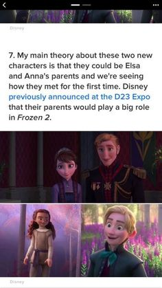 Elsa Photos, Descendants Wicked World, Tv Series 2013, Frozen 2013, Frozen Pictures, Sailor Princess, Disney Frozen Elsa, All Episodes, First Time