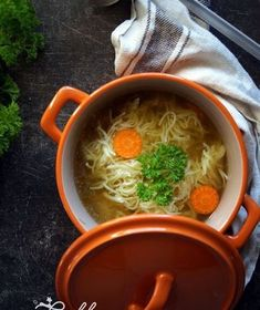 Thai Red Curry, Ramen, Ethnic Recipes, Food, Ideas, Essen, Meals, Thoughts, Yemek