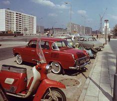 East Germany, Akg, Memories, Gera, Remember This, Random Stuff, Childhood, History, Life