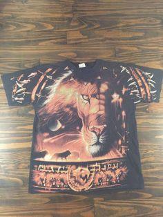 1681d232 Lion Shirt Ideas - Lion T Shirts For Sales #lionshirts #lionttshirts #lion  NATIVE
