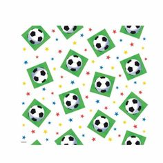 Plastic rectangular football tablecover http://www.wfdenny.co.uk/p/plastic-football-tablecover/3359/