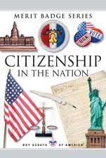 Worksheets Citizenship In The Nation Worksheet Answers citizenship in the nation merit badge worksheet answers mysticfudge community mysticfudge
