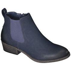 Women's Merona� Jill Ankle Chelsea Boots