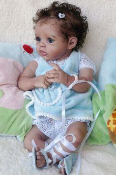 Baby-Sidney-Marita-Winters-19-034-Master-Tsybina-Natalia-034-Sally-Lunn-034