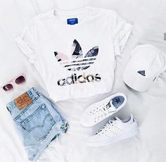 Find More at => http://feedproxy.google.com/~r/amazingoutfits/~3/SEX9yOXGgCs/AmazingOutfits.page
