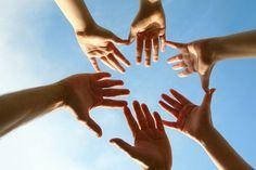 (2ème partie) Voici comment l'Inbound Marketing peut vous aider à fidéliser vos clients !