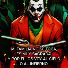 Joker Frases, Best Joker Quotes, Deep Thought Quotes, Jim Morrison, Calvin And Hobbes, Harley Quinn, Instagram, Fictional Characters, Dracula