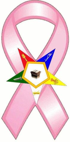 OES If I do breast cancer for charity